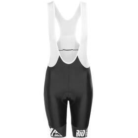 Red Cycling Products Pro Race Bib Short Women black